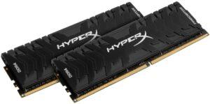 DDR4 HyperX Predator HX426C13PB3K2