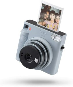 Instax Square SQ 1 photo