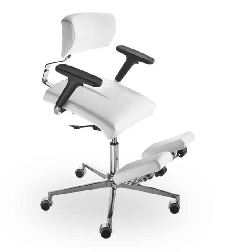 avis komfort chair